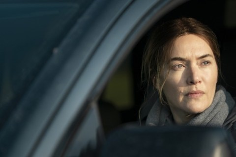 "HBO-Miniserie ""Mare of Easttown"" mit Kate Winslet im Mai bei Sky"