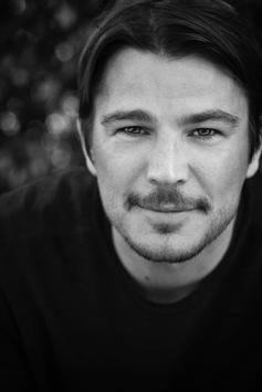 """Josh Hartnett übernimmt die Hauptrolle im neuen Sky Original """"Fear Index"""""""