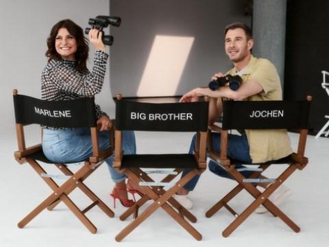 """Der große Bruder wacht über den August in SAT.1: """"Promi Big Brother"""" startet am 6. August"""