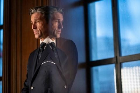 """Dreharbeiten der zweiten Staffel des Sky Originals """"Devils"""" in vollem Gang"""