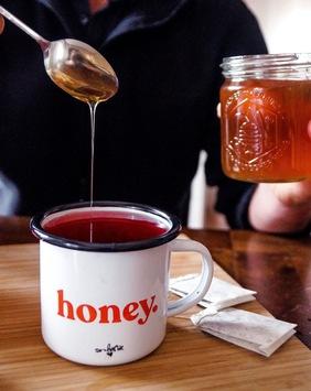 Regionaler Honiggenuss trotz Corona-Einschränkungen möglich