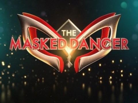 """Endemol Shine Germany sichert sich Lizenz von """"The Masked Dancer"""" für den deutschsprachigen Raum"""
