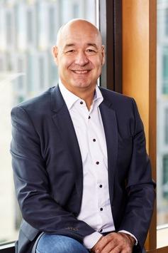 SES bündelt Aktivitäten in Deutschland unter der Führung von Norbert Hölzle