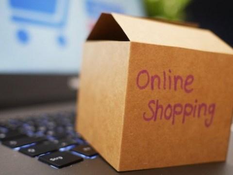 Amazon-Alternativen: Bücher, Haushalt, Elektronik – hier shoppen VerbraucherInnen besser