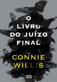 o livro do juízo final connie willis resenha suma de letras blog leitora compulsiva