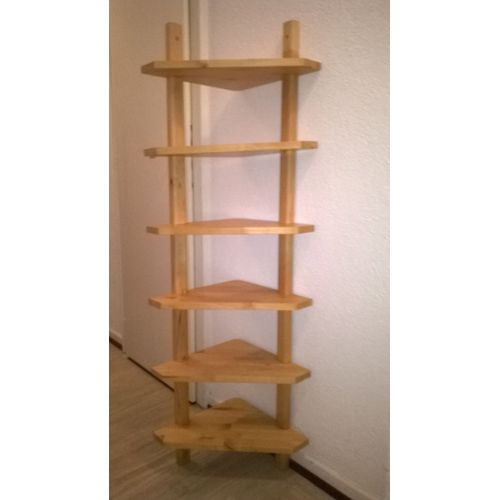 etagere topiwall