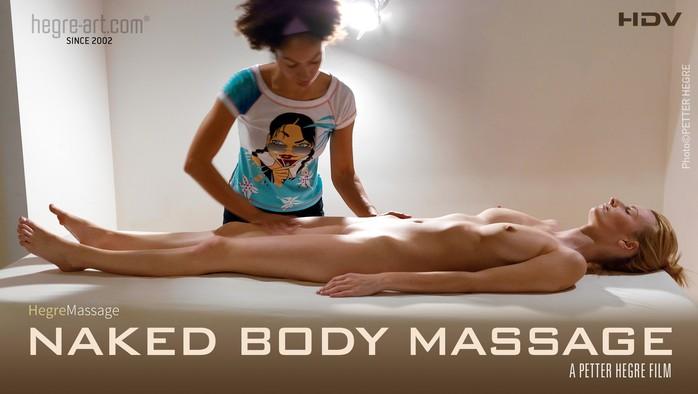 kostenlose sexvideos body massage rotterdam