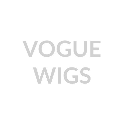 Risk Petite Average Lace Front Wig