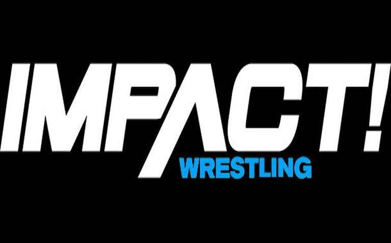 Former Impact Wrestling Star Thanks Wwe Performance Center