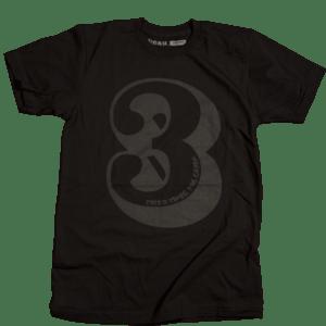 Beau Clothing - Third Times The Charm