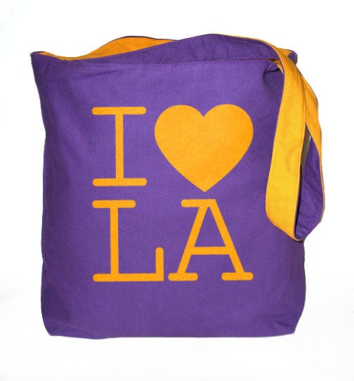 https://i1.wp.com/cache0.bigcartel.com/product_images/7589561/bag_purple_ilovela_front.jpg