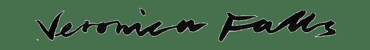 https://i1.wp.com/cache0.bigcartel.com/theme_images/982465/Big-Cartel-Logo.png