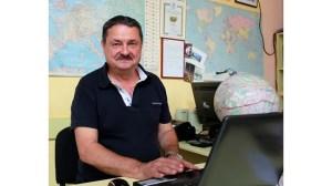 Георги Рачев: повече от 30 градуса от сряда