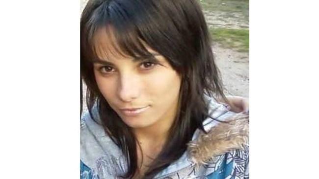 Починалата майка в Благоевград е с увредени бели дробове след COVID