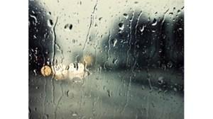 Оранжев код за силен дъжд и гръмотевични бури в 4 области в сряда