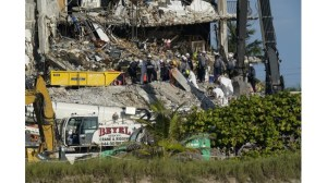 Радио Китай: Светът е разтърсен от безразличието на правителството на САЩ към инцидента във Флорида