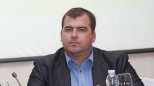 Явор Гечев назначен за заместник-министър на земеделието