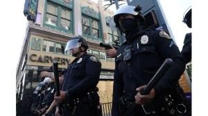 Полицията подава оставка след поредното убийство на бяла полицайка на цветнокожи мъж в САЩ