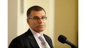 Симеон Дянков: Всички ще платим загубите на BDB