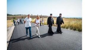Фандъкова чака софийските депутати да финализират плана (Преглед)