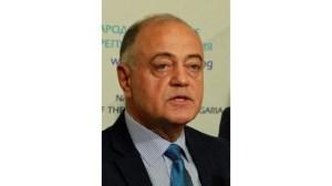 Атанас Атанасов: Важен човек от ITN ми каза, че в новото правителство няма да има хора от ДС
