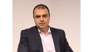 Пазарджишкият съд връща изгубения шеф на полицията в Пловдив