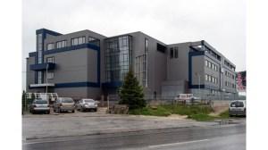 Оръжейният магнат Христо Христов с нова фабрика за ракети не можа да купи ВМЗ – Сопот