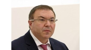 """Костадин Ангелов: """"Има такива хора"""" е противоречива позиция."""