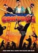Contour DVD
