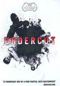 Undercut DVD