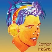 Image of Damian McGinty - Physical E.P on CD