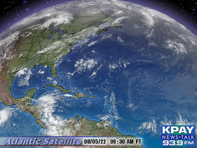 https://i1.wp.com/cache1.intelliweather.net/imagery/KPAY/sat_atlantic_640x480.jpg?w=700