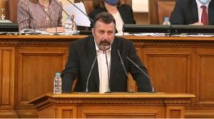 Филип Станев от ITN: Чакаме мандата, г -н председател, с премиера сме готови