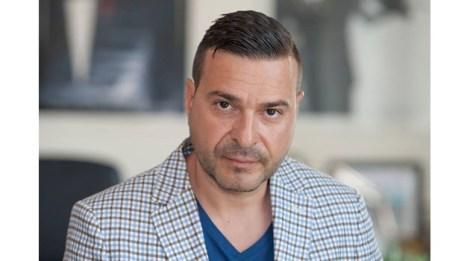 "Мъжете жени в ""Референдум"" с Волен Сидеров"