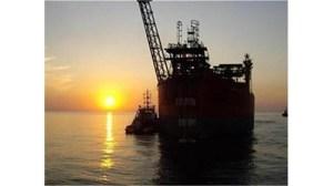 Британци и румънци загинаха при нападение на танкер край бреговете на Оман