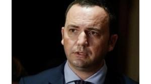 Служителите на Министерството на външните работи на РС Македония ще преминат към работа с електрически скутери