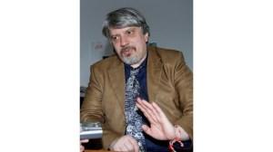 Професор Витанов прогнозира до 2000 заразени на ден в началото на септември.