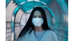 Скок в носовите инфекции в Гърция: близо 1800 нови случая през последните 24 часа, ограничение в ресторантите
