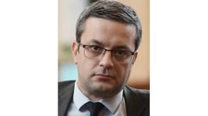 Тома Биков: И БСП, и ДПС ще подкрепят новото правителство