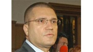 Бившият министър на отбраната Николай Цонев ще ръководи ВиК холдинга