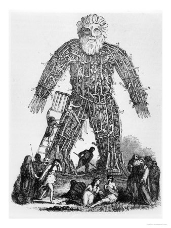 https://i1.wp.com/cache2.allpostersimages.com/p/LRG/15/1502/BUDBD00Z/posters/human-sacrifice-by-gaulish-druids-in-a-wicker-man-from-magasin-pittoresque-1833.jpg