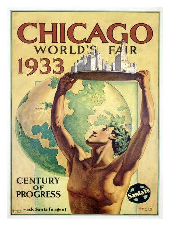 https://i1.wp.com/cache2.allpostersimages.com/p/LRG/15/1556/GHHDD00Z/posters/villa-hernando-world-s-fair-chicago-c-1933.jpg