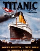 Titanic Fail