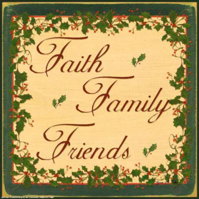 pullen-grace-christmas-holly-faith-family-friends.jpg