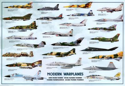 https://i1.wp.com/cache2.allpostersimages.com/p/LRG/7/735/9L3Z000Z/posters/aerei-militari-moderni.jpg