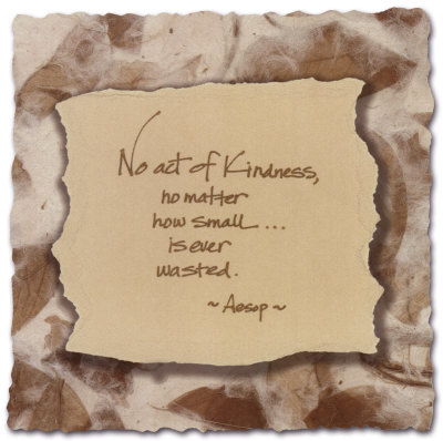 https://i1.wp.com/cache2.allpostersimages.com/p/LRG/9/907/V35X000Z/posters/words-to-live-by-kindness.jpg