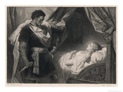 significance and dramatic purposes of emilia in othello Essays related to character analysis - emilia in othello 1 the importance of emilia's role lies in her all papers are for research and reference purposes.