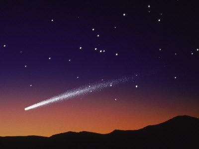 https://i1.wp.com/cache2.artprintimages.com/p/LRG/26/2673/VH4UD00Z/art-print/lisa-podgur-cuscuna-shooting-star-in-night-sky.jpg
