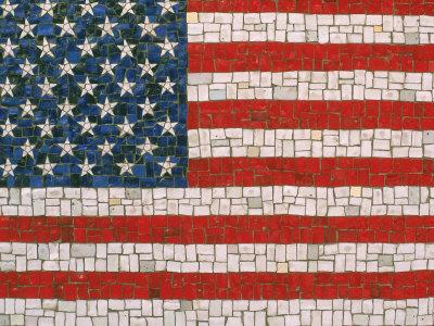 https://i1.wp.com/cache2.artprintimages.com/p/LRG/26/2678/V8AUD00Z/rudi-von-briel-american-flag-in-mosaic.jpg