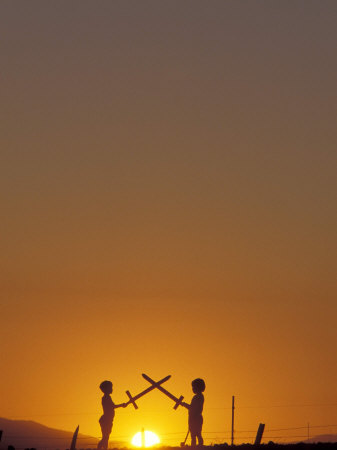https://i1.wp.com/cache2.artprintimages.com/p/LRG/26/2679/7MZUD00Z/art-print/little-kids-sword-fighting-at-sunset.jpg